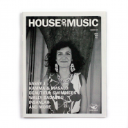 House Of Music Magazine